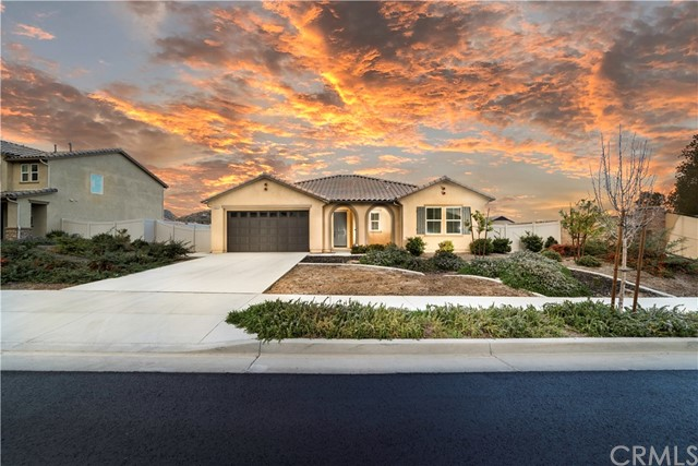 3733 Mulberry Street, San Jacinto, CA 92582
