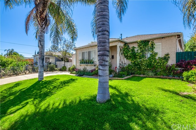 15122 Marson Street, Panorama City, CA 91402