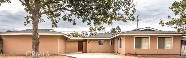 468 Vineland Drive, Santa Maria, CA 93455