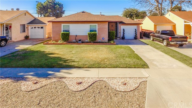 13813 Mcnab Avenue, Bellflower, CA 90706