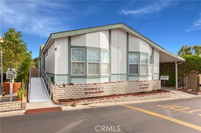 1051 Site Drive 9, Brea, CA 92821