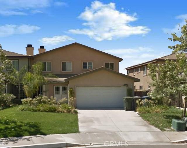 10787 Lilac Avenue, Loma Linda, CA 92354
