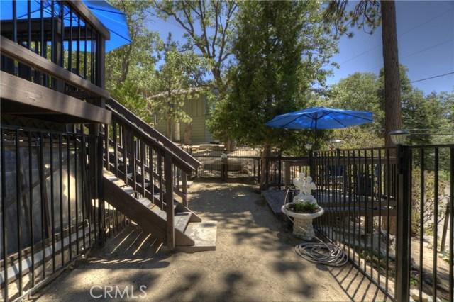 33072 Juniper Ln, Green Valley Lake, CA 92382 Photo 18