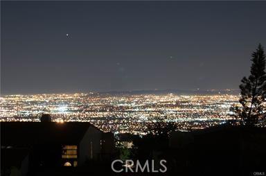 75 Cottonwood Circle, Rolling Hills Estates, California 90274, 3 Bedrooms Bedrooms, ,2 BathroomsBathrooms,For Rent,Cottonwood,SB19020744