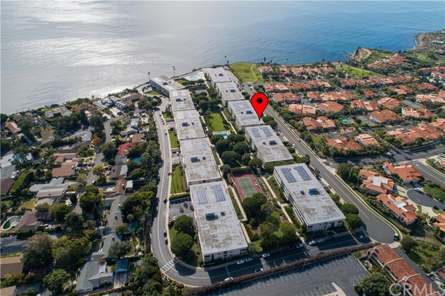 32700 Coastsite Drive 206, Rancho Palos Verdes, California 90275, 2 Bedrooms Bedrooms, ,2 BathroomsBathrooms,For Sale,Coastsite,OC19282555