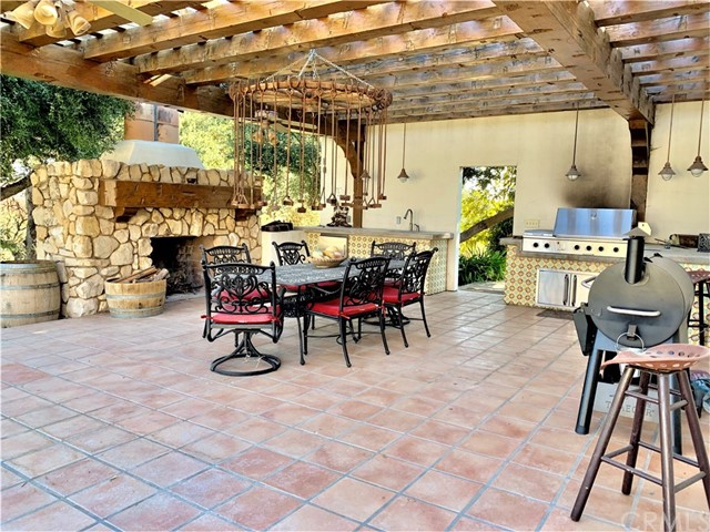 5995 Martingale Cr, San Miguel, CA 93451 Photo 31