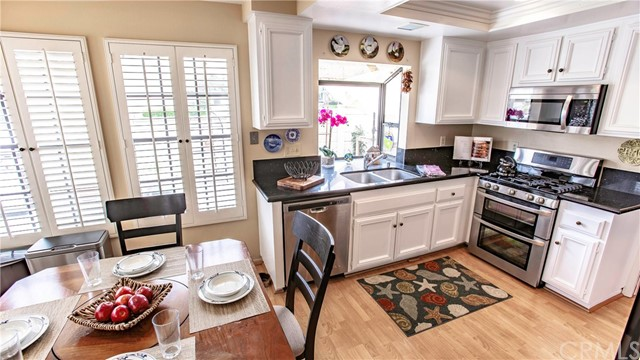 1 Fieldflower, Irvine, CA 92614 Photo 17