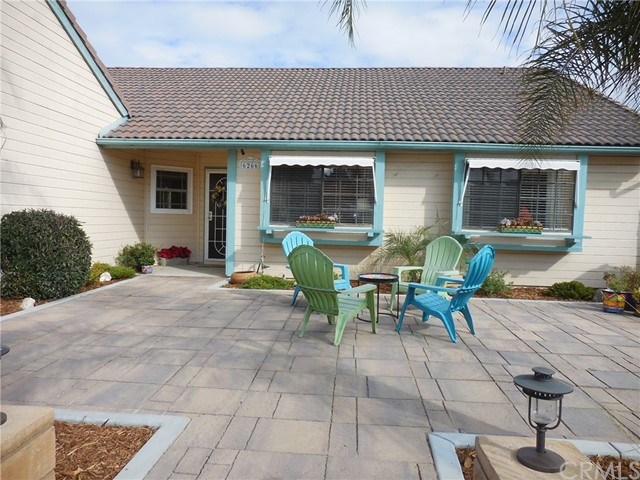 6266 Pathfinder Road, Riverside, CA 92504