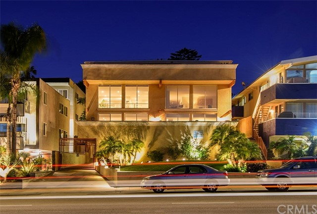 362 Palos Verdes Boulevard 2, Redondo Beach, CA 90277