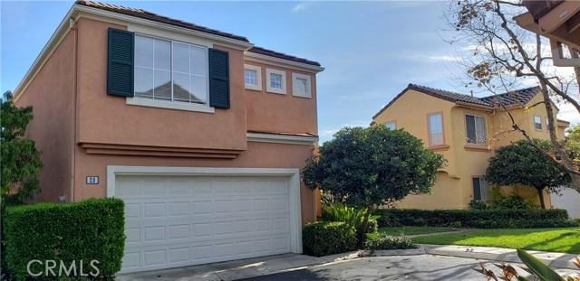 20 Masala, Irvine, CA 92606