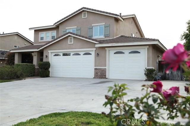 5990 La Sierra Avenue, Riverside, CA 92505