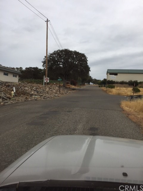 5227002 vacant land, Auburn, CA 95602