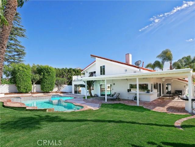 56. 4125 Roessler Court Palos Verdes Peninsula, CA 90274