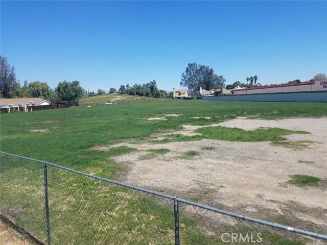 4680 Mitchell Avenue, Riverside, CA 92505