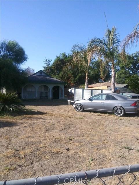 1279 E Davidson Street, San Bernardino, CA 92408