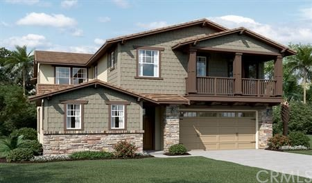 35840 Shetland Hills, Fallbrook, CA 92028