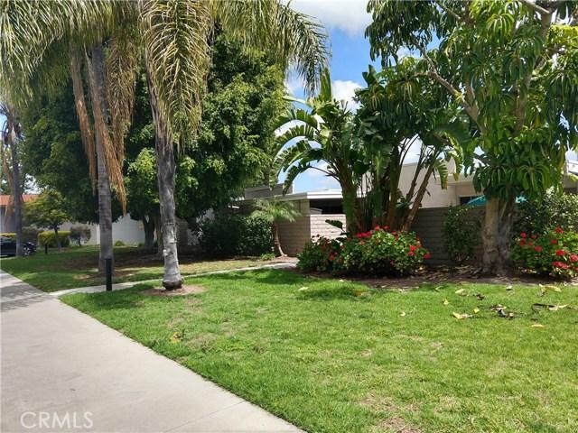 Photo of 2267 Via Puerta #G, Laguna Woods, CA 92637