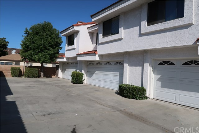 140 W 220th Street 112, Carson, CA 90745
