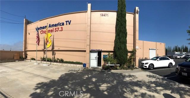 13871 Newhope Street, Garden Grove, CA 92843