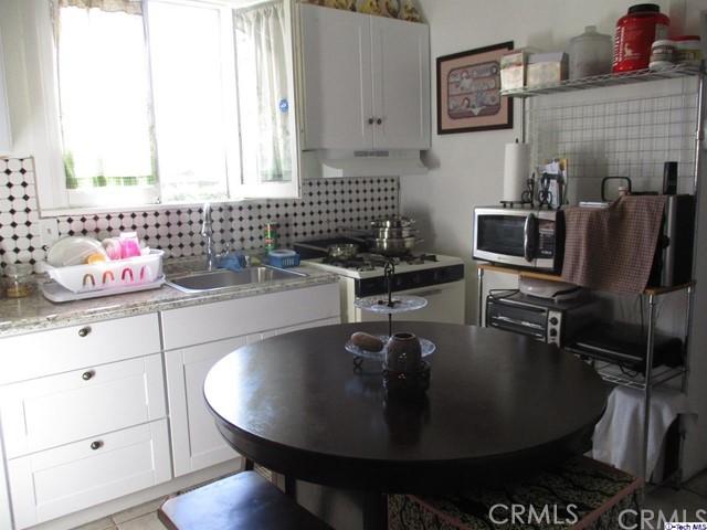 3357 Brandon St, Pasadena, CA 91107 Photo 13