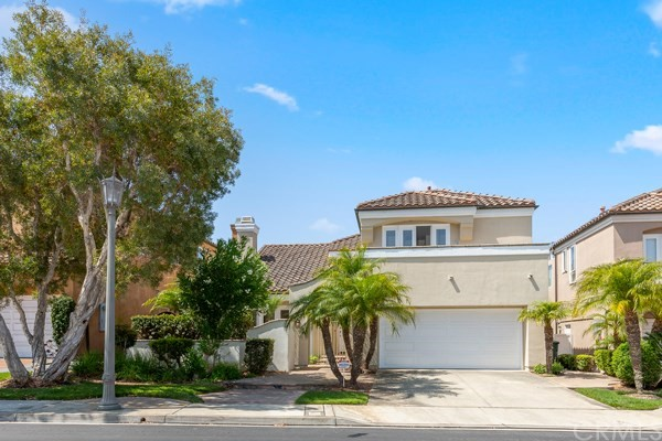 6266  Morningside Drive, Huntington Beach, California
