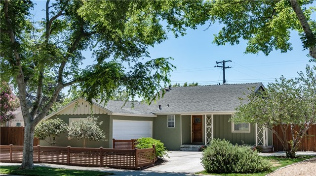 626 Doane Avenue, Claremont, CA 91711