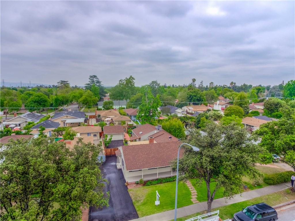 2834 E Orange Grove Bl, Pasadena, CA 91107 Photo 53