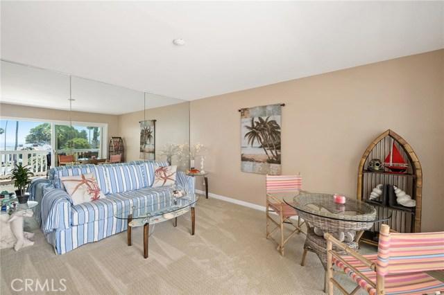660 The Village 309, Redondo Beach, California 90277, 1 Bedroom Bedrooms, ,1 BathroomBathrooms,For Sale,The Village,SB20123877