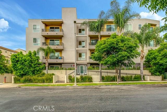 11115 Acama Street 105, Studio City, CA 91602