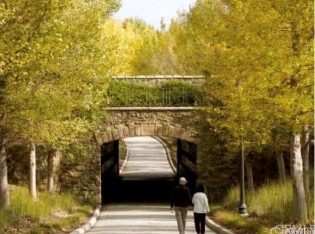 146 Rose Arch, Irvine, CA 92620 Photo 34