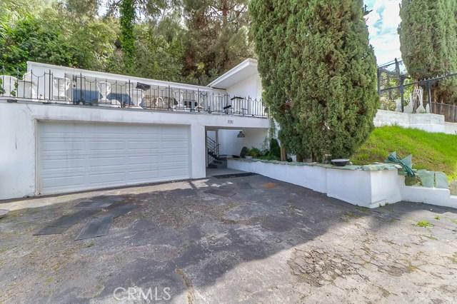 214 East Road, La Habra Heights, CA 90631
