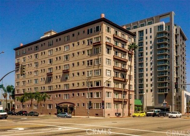 10 Atlantic Avenue 701 & 703, Long Beach, CA 90802