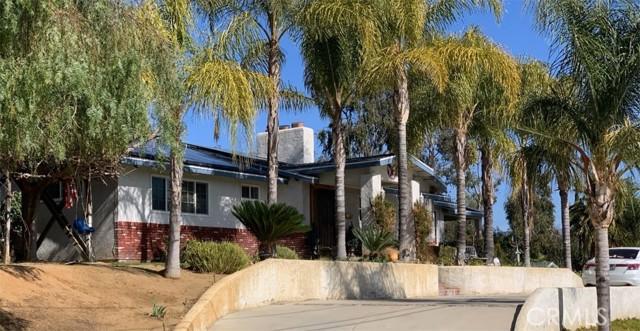 31990 Highview Drive, Redlands, California 92373, 3 Bedrooms Bedrooms, ,3 BathroomsBathrooms,Residential,For Sale,Highview,EV21058001
