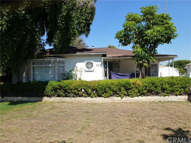Photo of 330 S Chandler Avenue, Monterey Park, CA 91754