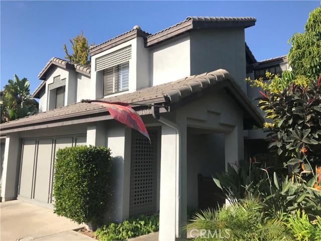 6065 Caminito Del Oeste, San Diego, CA 92111