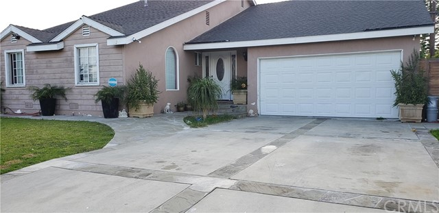 227 S Date St, Anaheim, CA 92805 Photo
