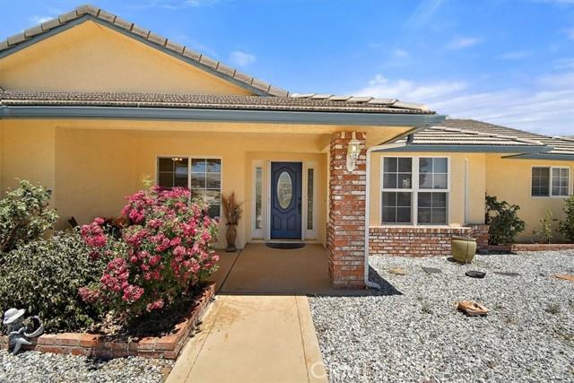 12780 Fir St, Oak Hills, CA 92344 Photo 5