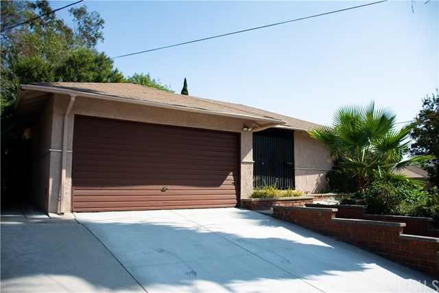 696 Kempton Av, Monterey Park, CA 91755 Photo