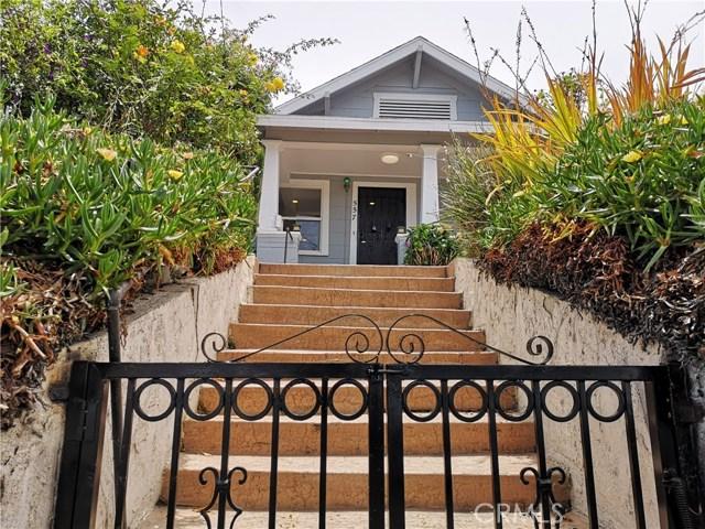 557 2nd Street W, San Pedro, CA 90731