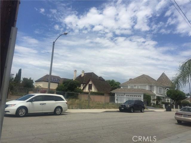 0 Roseton Avenue, Artesia, CA 90701