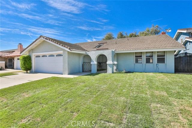 9203 Daffodil Avenue, Fountain Valley, CA 92708