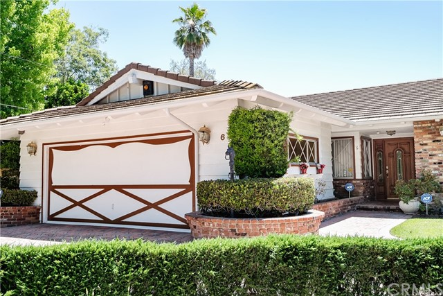 6 Pony Lane, Rolling Hills Estates, California 90274, 4 Bedrooms Bedrooms, ,2 BathroomsBathrooms,For Sale,Pony,SB20111983