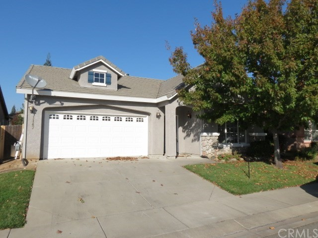 1147 Sam Rider Way, Yuba City, CA 95991