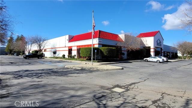 402 Otterson Drive 120, Chico, CA 95928
