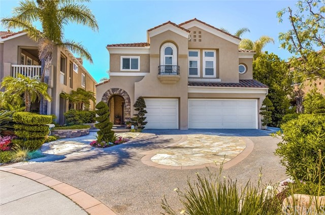 30 Flores, Lake Forest, CA 92610