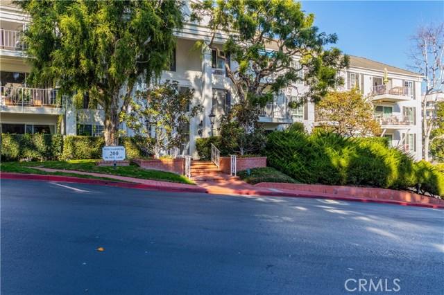 200 Mcneil Lane | West Newport Beach (WSNB) | Newport Beach CA