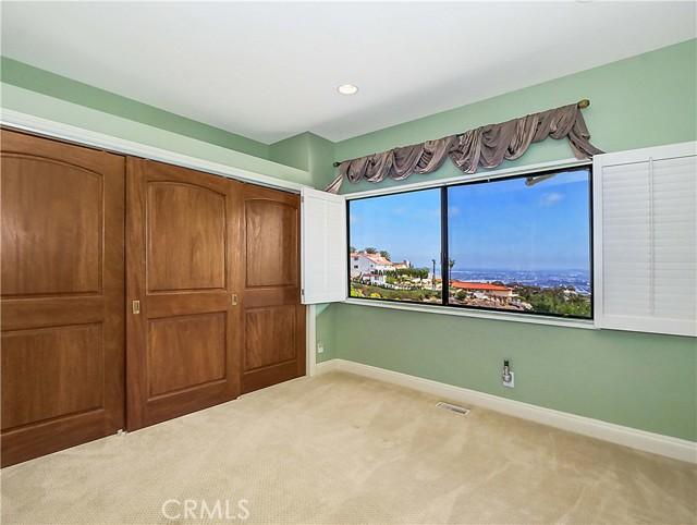 6305 Via Colinita, Rancho Palos Verdes, California 90275, 4 Bedrooms Bedrooms, ,4 BathroomsBathrooms,For Rent,Via Colinita,PV21070091