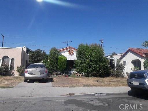 2955 Cudahy Street, Huntington Park, CA 90255