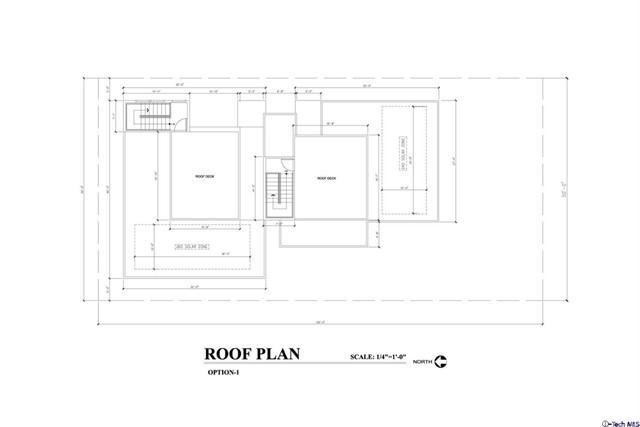2621 Nelson Avenue, Redondo Beach, California 90278, 2 Bedrooms Bedrooms, ,1 BathroomBathrooms,For Sale,Nelson,320005239