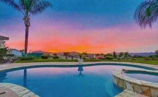 15790 Sunset Drive, Poway, CA 92064